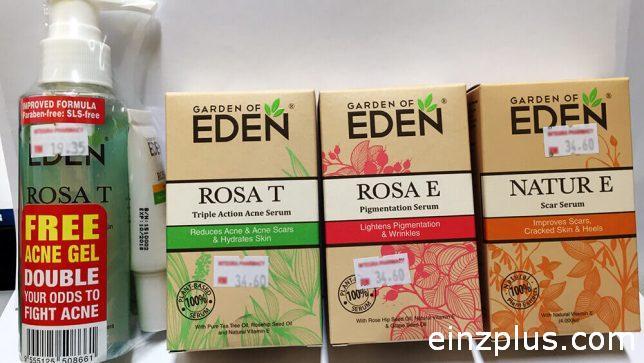 garden-of-eden-malaysia-price