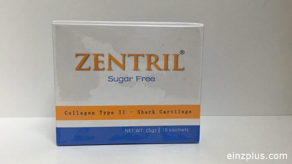 zentril grenhouss collagen sachets malaysia
